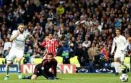 Những 'tử huyệt' của Bayern trong trận Bán kết lượt về Champions League