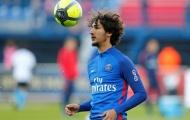 Phủ nhận tin đồn 'lật kèo', sao trẻ PSG đợi ngày về Arsenal