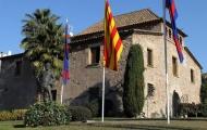 Barca cần thay đổi để khôi phục 'đế chế' La Masia