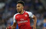 Ray Parlour chỉ ra cái tên đáng xem nhất của Arsenal ở mùa giải mới