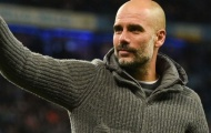 Gửi đề nghị 'siêu to khổng lồ', City quyết cướp 'giấc mơ hàng công' của Man Utd