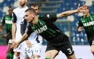 XONG! Xác định cái tên đầu tiên gia nhập Juventus