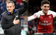 Rất uy tín: Đối thoại song phương diễn ra, Torreira thêm xa Arsenal