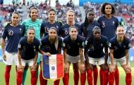 Nhờ VAR giúp đến 2 lần, chủ nhà World Cup mới thắng được Nigeria