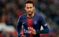 Coutinho chuẩn bị có bến đỗ mới, Neymar tiến gần thêm 1 bước đến Barca