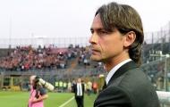 'Cậu ấy là HLV xuất sắc nhất của nước Ý thế hệ mới'