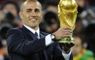 Serie A tại Champions League: Người Ý sợ Atletico