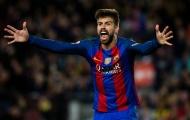 Bắt bệnh Barca: 'Lây nhiễm' từ Liverpool