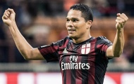 Sao thất sủng của AC Milan muốn trở về La Liga