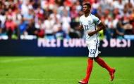 Rashford và 10 ngôi sao U23 hứa hẹn bùng nổ ở World Cup 2018