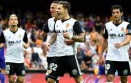 Trước vòng 13 La Liga: Cả Tây Ban Nha đặt hy vọng vào 'Bầy dơi'