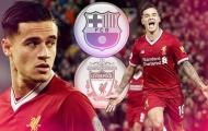 Thương vụ Coutinho: Làm sao để tốt cho cả ba?