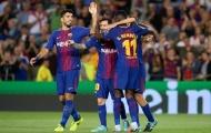 02h45 ngày 25/02, Barcelona vs Girona: Thị uy sức mạnh
