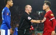 18h30 ngày 07/04, Everton vs Liverpool: Derby chất chồng duyên nợ