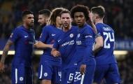 01h45 ngày 20/04, Burnley vs Chelsea: Hiểm họa tiềm ẩn
