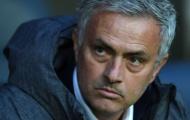 Chuyển nhượng Hè 2018 quyết định vận mệnh của Mourinho tại Man Utd