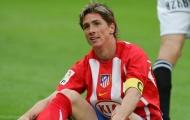 Atletico Madrid - Cái nôi sản sinh những tiền đạo khét tiếng (P1)
