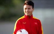 Tại sao Quang Hải nên đến Qatar chơi bóng?