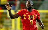 5 điểm nhấn Bỉ 2-1 Thụy Sỹ: Lukaku tìm lại chính mình; Barca lo sốt vó