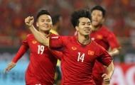 Đâu là điểm yếu của đội tuyển Việt Nam hiện tại?