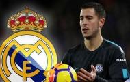 Chung kết League Cup – Món quà chia tay của Eden Hazard?