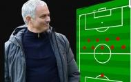 4 lý do Real Madrid không nên đưa Jose Mourinho trở lại dẫn dắt CLB