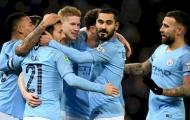3 lý do Liverpool không phải quá hối tiếc nếu Man City vô địch