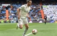 3 ngôi sao giá rẻ M.U nên đầu tư vào Hè này: 5 triệu bảng cho Gareth Bale