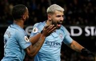 Nhận định Man City vs Leicester City: Chủ nhà thắng tưng bừng?
