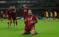 3 lý do Van Dijk sẽ vượt mặt Messi, Ronaldo để đoạt danh hiệu Quả bóng vàng 2019