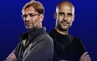 Premier League đi đến hồi kết: Những kịch bản điên rồ nhất có thể xảy ra