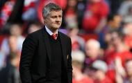 5 điểm nhấn Premier League 2018/19: Man City vô địch tuyệt đối; M.U cần thay thế Solsa