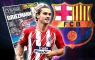 Vì Champions League, Messi yêu cầu Barca phải chiêu mộ 3 cái tên này