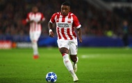 M.U đối đầu Tottenham 'cỗ máy chạy' 35 triệu bảng