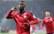 Liverpool xúc tiến thương vụ 72 triệu bảng; Tottenham chi 44,5 triệu tậu thủ môn