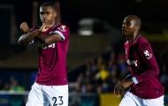 Man Utd chốt giá cho trung vệ thép 22 tuổi giữa lúc bế tắc vụ Maguire