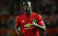 Arsenal tiếp cận 'viên ngọc đen' của M.U