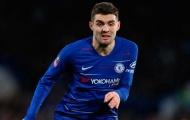 'Chelsea bỏ ra 40 triệu bảng cho cậu ta? Ai đó hãy khai sáng cho tôi'