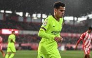 Đưa Coutinho trở về, Liverpool gửi đề nghị đầy khôn ngoan