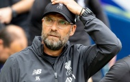 Klopp phản đối European Super League: 'Ai lại muốn xem Liverpool đấu với Real mỗi năm?'