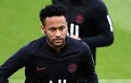 Từ chối cả Real và Barca, PSG quyết chôn vùi sự nghiệp của Neymar