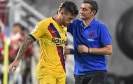 Barca không cần Neymar, tương lai của CLB là La Masia