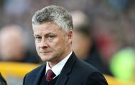 3 vị trí Man Utd cần tăng cường trong tháng Giêng