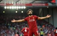 Nhận định Liverpool vs Newcastle: Tận diệt 'Chích chòe', giữ vững ngôi đầu