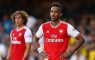 Nhận định Frankfurt vs Arsenal: Gục ngã trên đất Đức