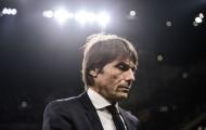 Điểm nhấn Inter Milan 1-2 Juventus: Bài học cho Conte