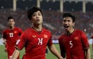 3 điều đáng chờ đợi ở đội tuyển Việt Nam trong trận đấu với Malaysia