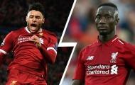 Hồi sinh 2 cái tên này, ai cản nổi Liverpool vô địch nước Anh?