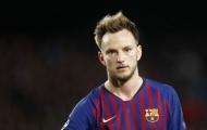 6 cái tên sẽ phải rời Barca vào kỳ chuyển nhượng mùa Đông