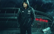 3 lý do Unai Emery bị Arsenal sa thải chỉ sau 18 tháng